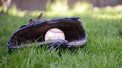 Cover for Adult altercation on field brings Kentucky little league game to abrupt end