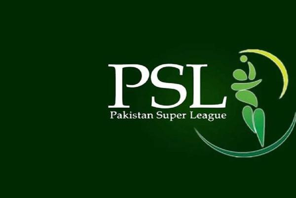 Picture for Ramiz wants to explore player auctions instead of draft for PSL