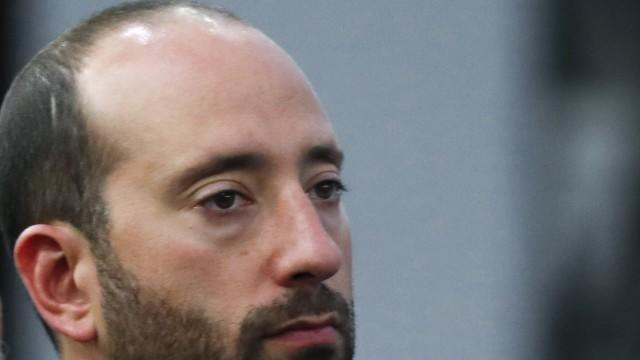 Picture for Former Detroit City Councilman Gabe Leland to be sentenced after pleading guilty to misconduct in office