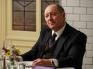 Picture for James Spader Took This Star From 'The Blacklist' Under His Wing Proving He's Just as Charming as 'Red'