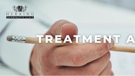 Cover for Chiropractor In Tallassee, AL| Treatment, and Prevention