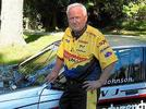 Picture for Warren Johnson To Speak At Engine Performance Expo And More