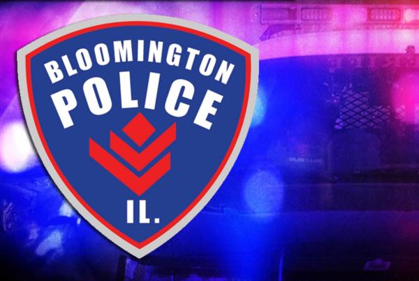 Picture for Woman wounded by gunfire on Bloomington's east side