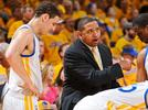 Picture for Mark Jackson built the foundation of the Warriors dynasty. Why can't he find a job?