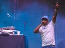 Picture for Coolio, Young MC and C+C Music Factory to kick off fair