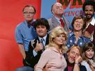 Picture for 'WKRP' star Frank Bonner remembered by castmate Loni Anderson: 'I am heartbroken'