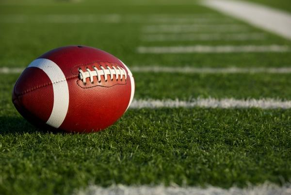 Picture for High school football: Week 5 schedule