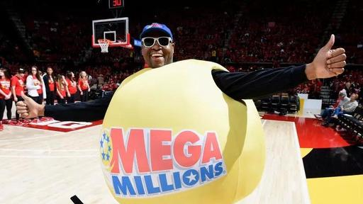 Mega Millions Results Numbers For 9 1 20 Did Anyone Win The 78 Million News Break