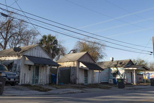 Picture for Commentary: Affordable housing about more than providing homes