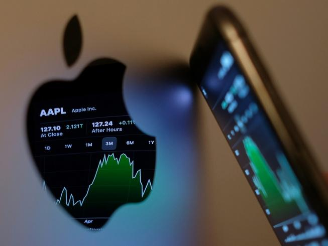 apple-quarterly-profit-nearly-doubles-to-21-7-bn