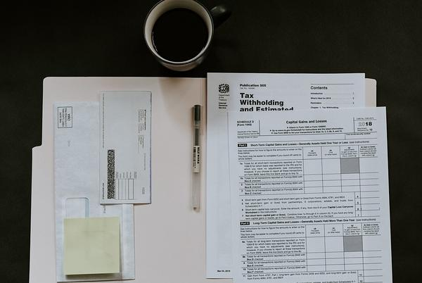 Picture for Hudson Valley, NY Needs Volunteers to Make Tax Season Not So Hard