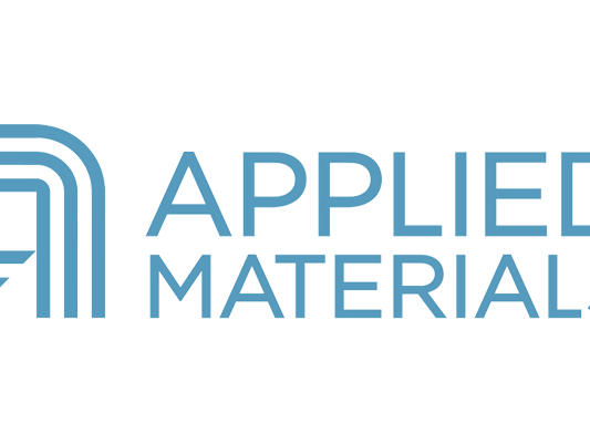 applied-materials-unveils-plans-to-grow-company-s-revenue-earnings-free-cash-flow