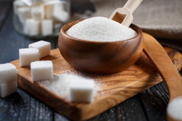 Picture for Debunking 5 not-so-sweet myths about sugar
