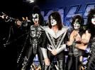 """Picture for Paul Stanley says KISS could continue without him and Gene Simmons: """"It's bigger than any member"""""""