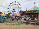 Picture for Blue Hill Fair 2021 Schedule Features Midnight Rose & Bob Marley