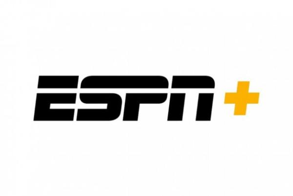 Picture for This weekend on ESPN+: La Liga, Bundesliga and MLS action
