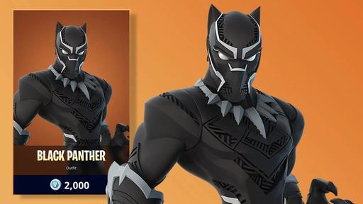 Fortnite Venom Skin Black Panthern Galactus Skins Coming To The Item Shop Leak News Break Marvel superheroes black panther and venom have been found among the leaked fortnite skins and cosmetics following the v14.10 update. fortnite venom skin black panthern