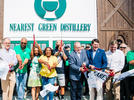 Picture for Black-owned Uncle Nearest Premium Whiskey Closes $2.1M Deal For Distillery Site