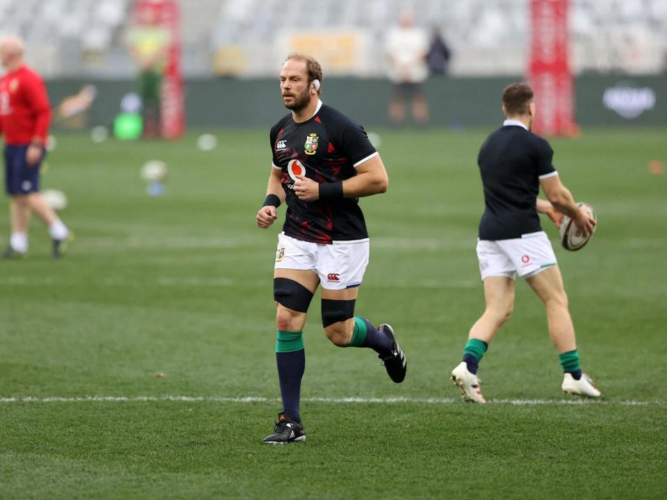 live-lions-v-south-africa-third-test-live-score-and-latest-updates-from-2021-tour-newsbreak