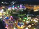 Picture for Washington County fair is bringing back old favorites