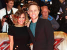 Picture for Olly Murs names mountain after Caroline Flack