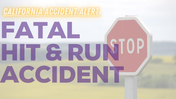 Picture for A hit-and-run accident results in a fatality near King Road and Story Road (San Jose, CA)