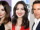 Picture for Spin Me Round: Alison Brie, Alessandro Nivola and Aubrey Plaza to Lead Upcoming Indie Comedy