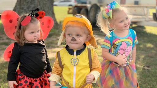 Halloween Events 2020 Panola County Texas Halloween events planned in Panola County | News Break