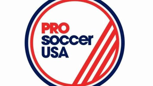 Wait Til Next Year Pro Soccer Usa To Suspend Operations June 1 Hopes To Return In 2021 News Break