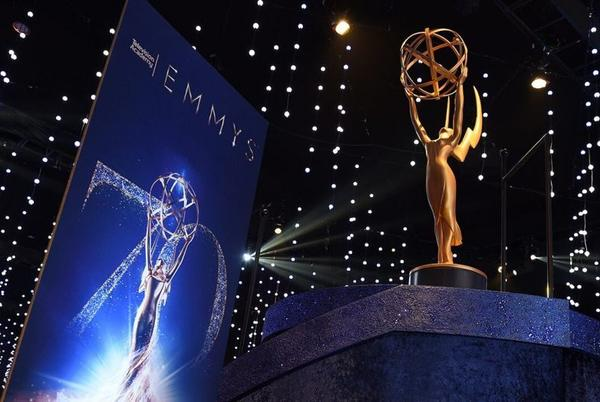 Picture for 2020 Emmys live updates: The night TV's biggest stars went virtual