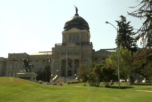 Picture for State reallocates ARPA funds following 'Return to Work' program failure