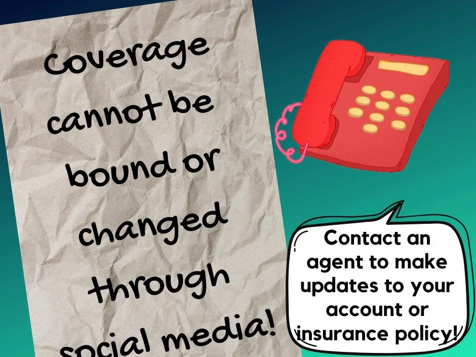 a-reminder-coverage-cannot-be-bound-by-social-media-you-must-contact-an-agent-directly-to-make-any-changes-or-updates-to-your-account-our-agents-are-ready-to-help-you-update-your-account-215-465-9311-https-www-gogoebel-com
