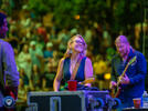 Picture for Tedeschi Trucks Band at Red Rocks (A Gallery)