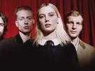 """Picture for In Conversation: Wolf Alice's Ellie Rowsell on """"Blue Weekend"""" and Embracing the Songwriting Craft"""