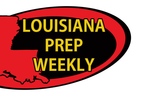Picture for Louisiana Prep Weekly 9-19-21