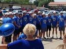 Picture for Freeburg Wins 2a State Title….O'Fallon Looks For 4a Crown Today