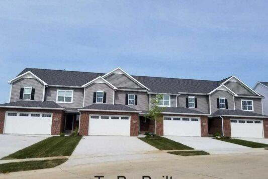 Picture for 4 Bedroom Home in Bettendorf - $342,270