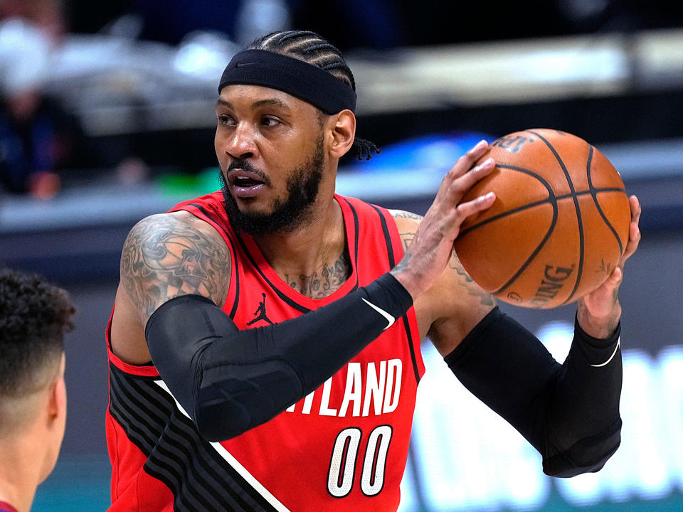 carmelo-anthony-reuniting-with-knicks-in-nba-free-agency-looks-unlikely