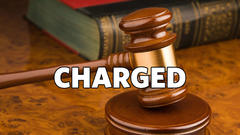 Cover for Woman accused of leaving children unattended outside Bismarck bar