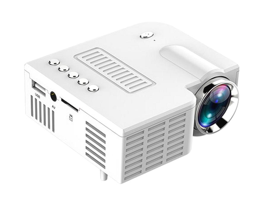 geekdad-daily-deal-ultra-hd-1080p-intelligent-home-projector