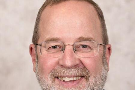 Picture for Shenandoah supervisor faces criminal charges