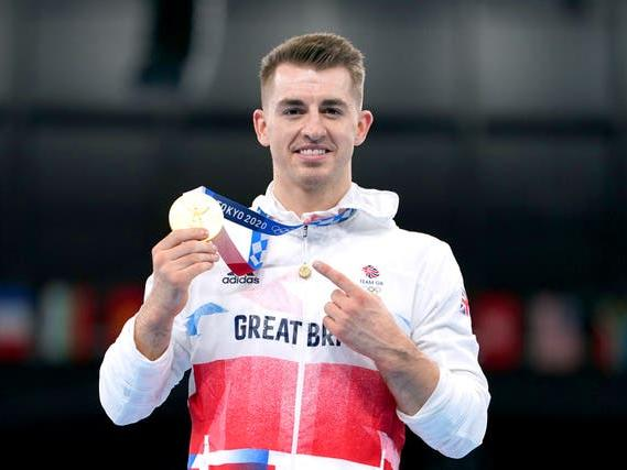 tokyo-olympics-live-max-whitlock-wins-historic-gymnastic-gold-for-team-gb-as-belarus-athlete-requests-asylum