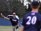 Picture for State 'B' Legion: Tabor Looks To Make Splash