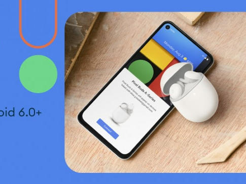 google-tweets-confirmation-of-the-pixel-buds-a-series