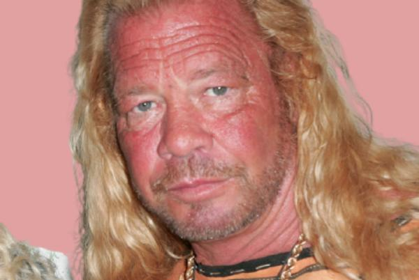 Picture for Dog the Bounty Hunter Is Looking for Brian Laundrie After Gabby Petito's Murder—Find Out His Newest Lead in the Case