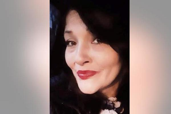 Picture for Chicago Police looking for 47-year-old woman who hasn't been seen for almost four weeks