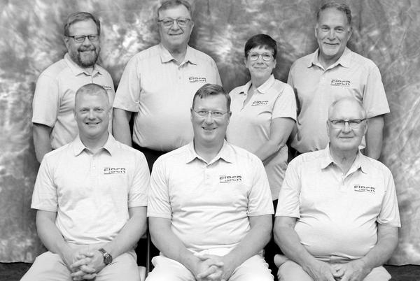 Picture for Adams Telephone Co-Operative holds 69th annual meeting