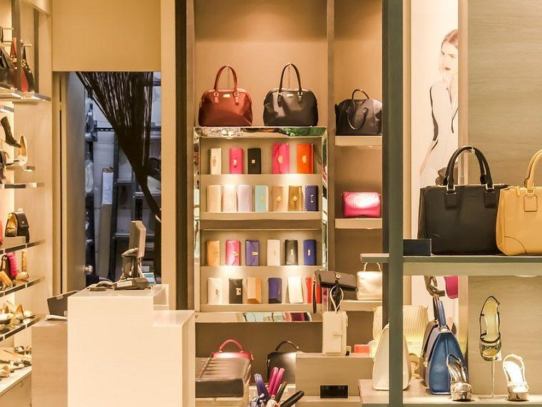 ibm-arianee-partnership-transforming-fashion-world-through-nft-use-newsbreak