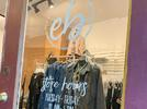 Picture for Erica's Boutique now open in Rensselaer