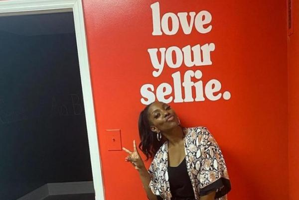 Picture for South Georgia Selfie Museum opens in Downtown Valdosta